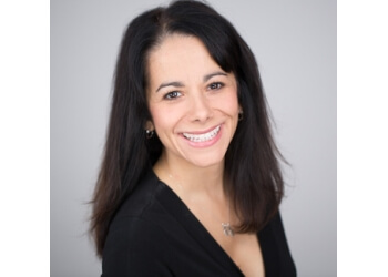 Dr. Sara Kertz, DO