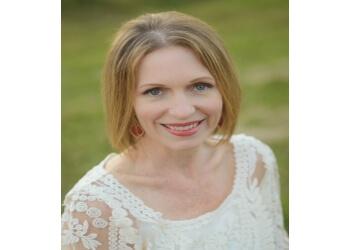 Pasadena orthodontist Dr. Sarah B. Lowe, DDS