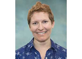 Philadelphia psychiatrist Dr. Sarah C. Noble, DO