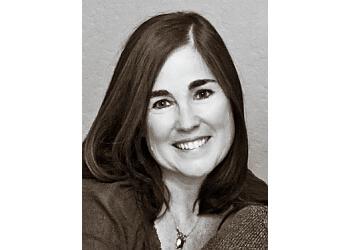 Surprise pediatric optometrist Dr. Sarah Paikowsky, MS, OD