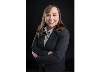 Eugene podiatrist Dr. Sarah Rincker, DPM