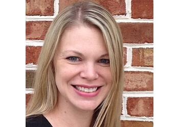 Huntsville chiropractor Dr. Sarah S. Jacobs, DC