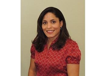 New Orleans orthodontist Dr. Sarita N. Hithe, DDS