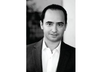 Dr. Sarkis Aznavour, DDS