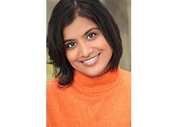 Charlotte pediatrician Satya Jammalamadaka, MD - Pineville Pediatrics