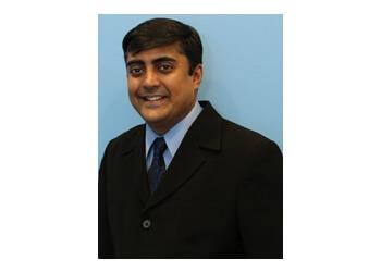 Dr. Satyen Desai, DDS