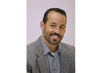 Columbus podiatrist Dr. Scot F. Bertolo, DPM