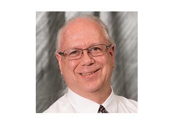 Phoenix neurologist Dr. Scot Fechtel, MD