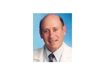 Hayward neurologist Dr. Scott A. Abramson, MD