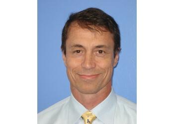 Dr. Scott A. Cannon, MD, FAAP