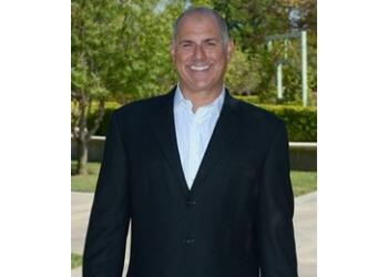 Dr. Scott A. Fishman, DDS