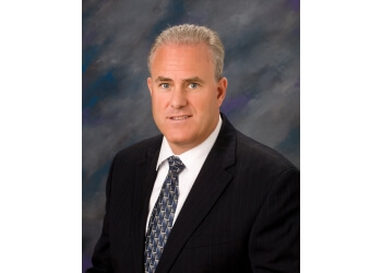 Waterbury chiropractor Dr. Scott A Hodes, DC