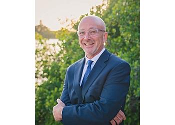 St Petersburg chiropractor Dr. Scott A. Rubin DC, DACBSP