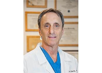Las Vegas urologist Scott A. Slavis, MD