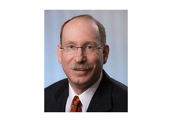 Tallahassee urologist Scott B. Sellinger, MD, FACS