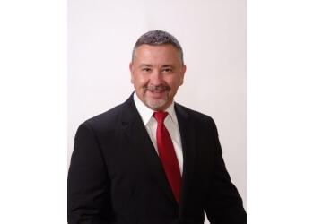 Abilene chiropractor Dr. Scott D. Wofford, BS, MS, DC, FICC