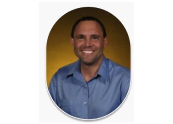 Dr. Scott Duca, DC Birmingham Chiropractors