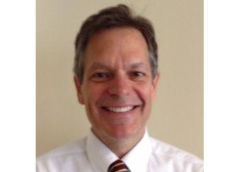 Nashville psychiatrist Scott E. Ruder, MD