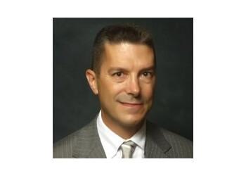 Costa Mesa neurologist Dr. Scott Ferer, MD
