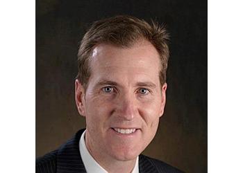 Salt Lake City cardiologist Scott Hacking, MD, FACC