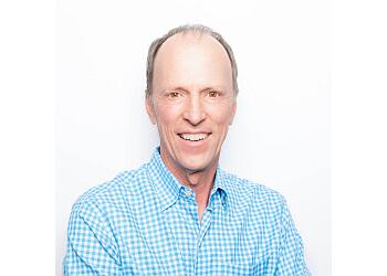 Topeka orthodontist Dr. Scott Hamilton, DDS, MSD
