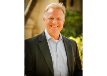 Austin psychologist Dr. Scott Hammel, Ph.D