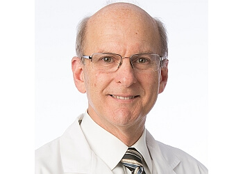 Warren urologist Scott I Sircus, MD