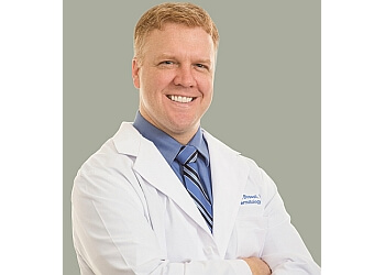 Dr. Scott J. Boswell, MD