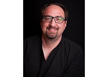 Dr. Scott J. Stephens, DDS