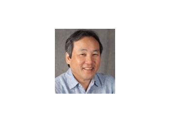 Honolulu gastroenterologist Scott K. Kuwada, MD