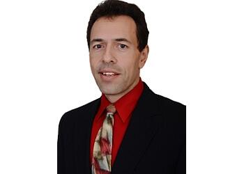 Gainesville podiatrist Dr. Scott Koppel, DPM