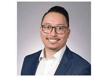Honolulu orthodontist Dr. Scott L. Morita, DDS, MS