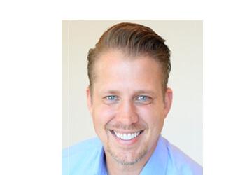 Denton orthodontist Dr. Scott Law, DMD