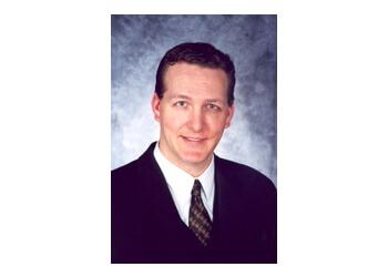 Omaha dermatologist Scott M. Debates, MD