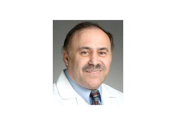 Santa Clarita psychiatrist Dr. Scott Martin Steiglitz, MD