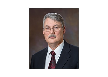 Augusta orthopedic Dr. Scott R. Duffin, MD