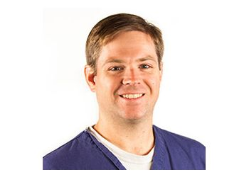 Garland podiatrist Dr. Scott Smith, DPM, FACFAS