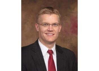 Mesa chiropractor Dr. Scott Taylor, DC