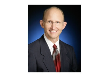Dr. Scott Voorman, MD