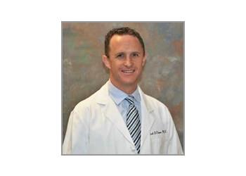 Joliet ent doctor Dr. Scott W. Divenere, MD