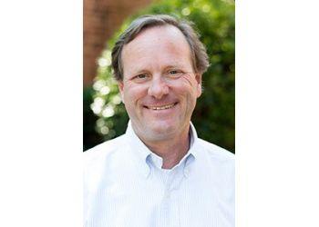 Memphis orthodontist Scott Werner, DDS, MS