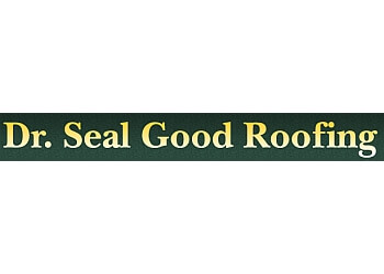 Dr. Seal Good Roofing