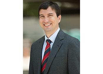 Austin orthopedic Dr. Sean Gallagher, MD