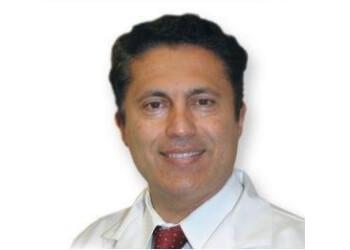 Dr. Sean Hakimi, DDS