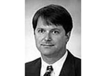 Sacramento pediatrician Sean J. Nealon, MD