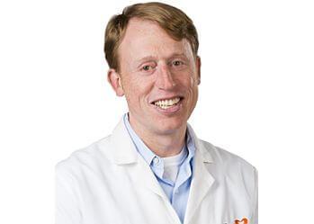 Albuquerque cardiologist Sean Mazer, MD, FHRS, FACC