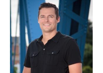 Grand Rapids chiropractor Dr. Sean Medlin, DC