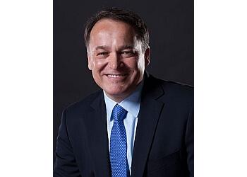 Paterson chiropractor Dr. Sean R. Hajo, DC