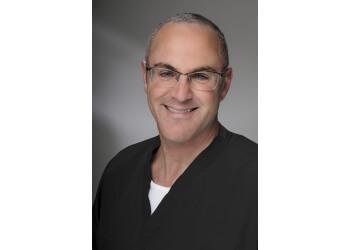 Scottsdale plastic surgeon Dr. Sean T. Lille, MD, PC