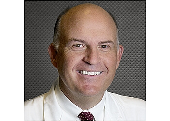 Mobile urologist Dr. Selden Harbour Stephens, III, MD